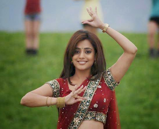 Tamil Actress N...
