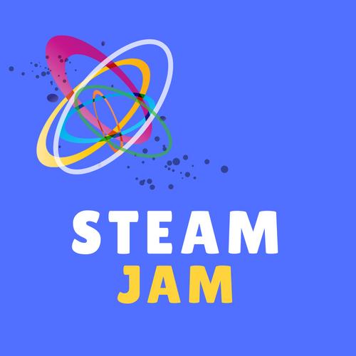Proyecto ERASMUS STEAM JAM