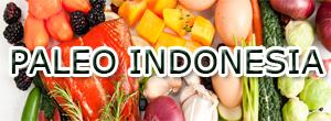 Pantangan Diet Paleo yang Wajib Dihindari Agar Dietmu Berhasil