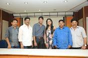 Allari Naresh Karthika Nair movie-thumbnail-6