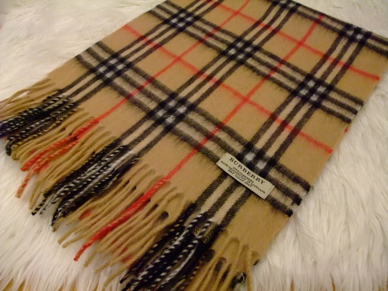 burberry scarf sale south africa. Black Bedroom Furniture Sets. Home Design Ideas