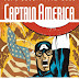 Loeb & Sale Re-unite For New Look At Captain America: White #1!