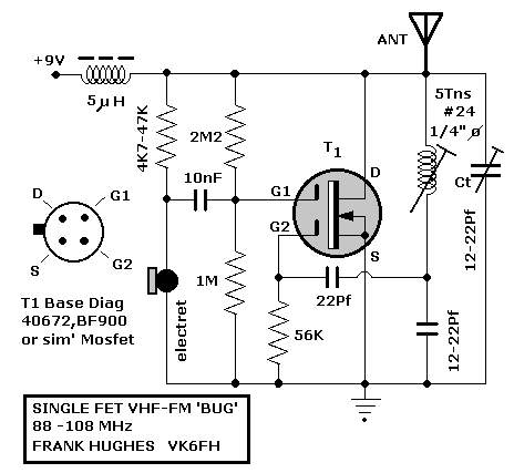 Sony Radio Wiring Diagram moreover Kenwood Home Sound System Wiring Diagrams likewise Wire Alternator Idiot Light Hook additionally Alpine Car Dvd besides Home Stereo Eq With Diagram. on car audio equalizer