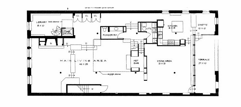 Garage Apartment Plans With Fireplace