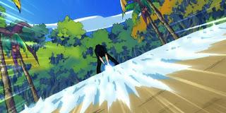 Ice+Make_Floor.JPG