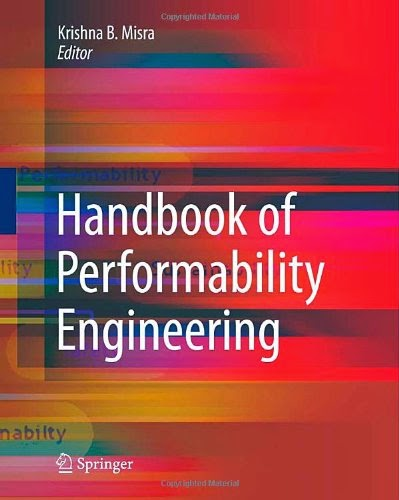 http://www.kingcheapebooks.com/2015/01/handbook-of-performability-engineering.html