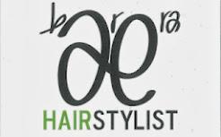 Nicola Barera HAIR STYLIST