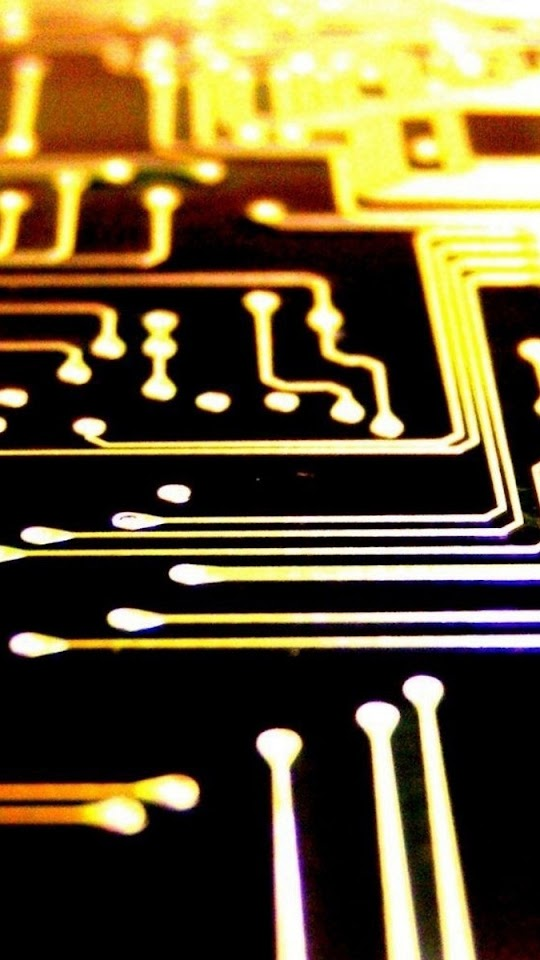 all android wallpapers printed circuit board lockscreen androidprinted circuit board lockscreen android wallpaper printed circuit board lockscreen android wallpaper click here to