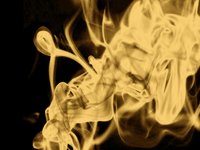 api7 Membuat Api lebih realistis