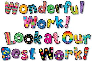 Moldes de letras bonitas | Manualidades para niños,hacer ...