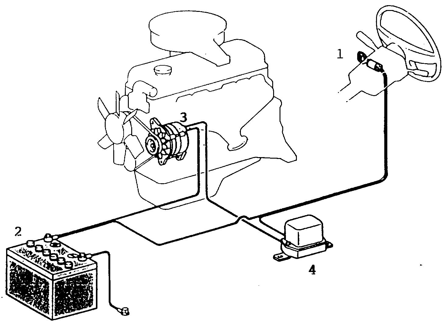 Tugas Instalasi Listrik 2 as well Sistem Pengisian as well Kalibrasi Controler besides Merakit Sendiri Panel Listrik 3 Phasa likewise Rangkaian Motor Tiga Fasa Dengan Saklar. on untuk wiring diagram listrik