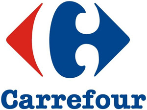 Carrefour Promotions in UAE