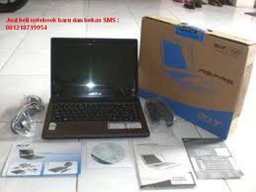jual beli notebook baru dan bekas jual beli notebook baru dan bekas ...