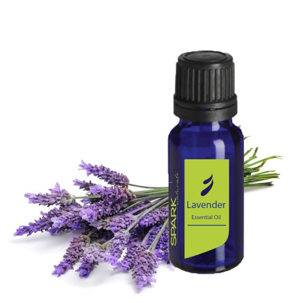 http://www.sparknaturals.com/shop/lavender-essential-oil-5ml/?affiliates=41
