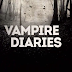 2015-08-16 Televised: 'Ghost Town' Used to Promote The Vampire Diaries - Germany