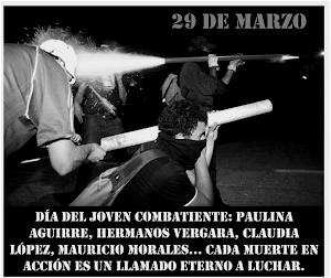 29 de Marzo