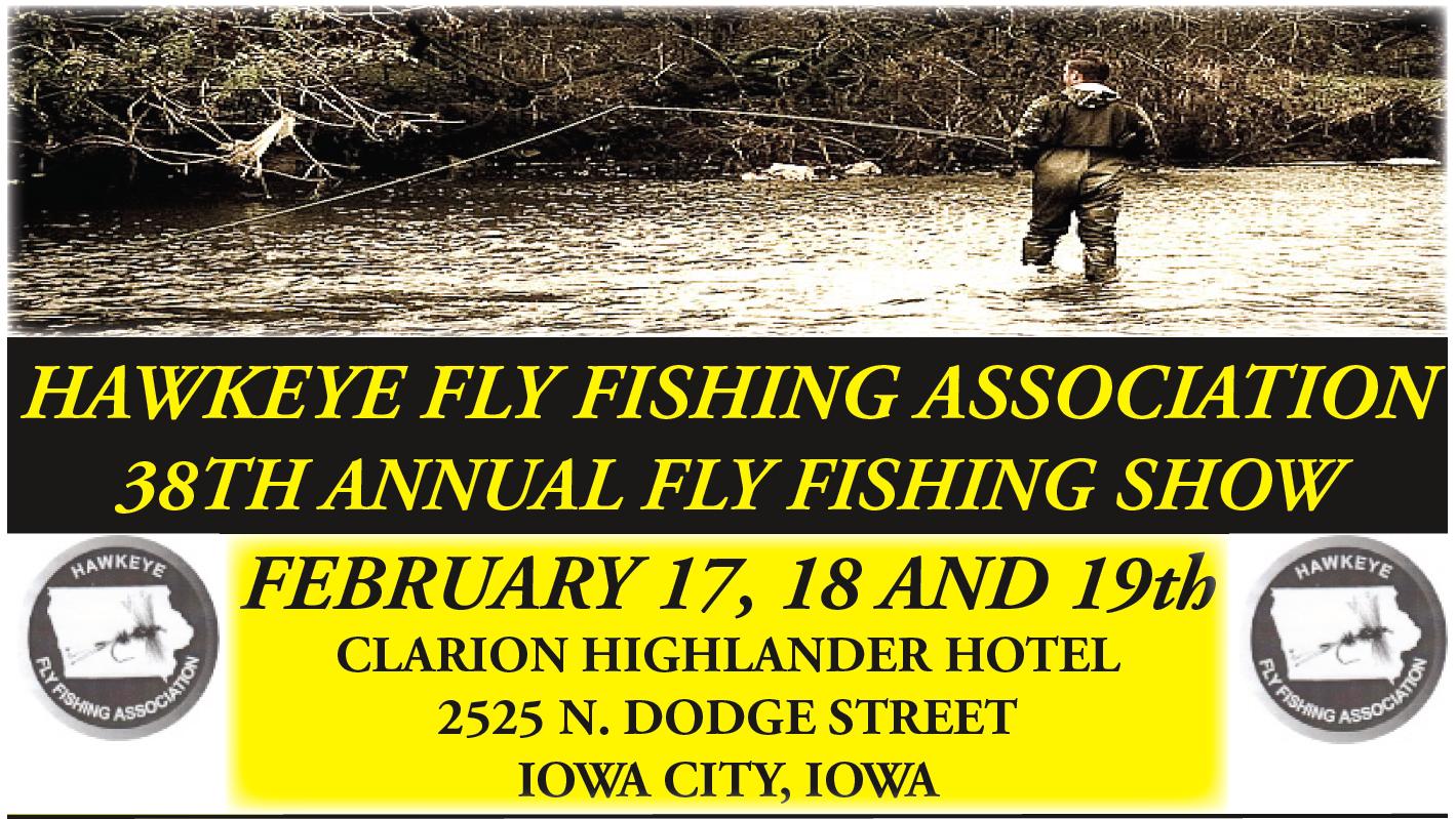 Online Fly Fishing Magazine Catch Magazine Film