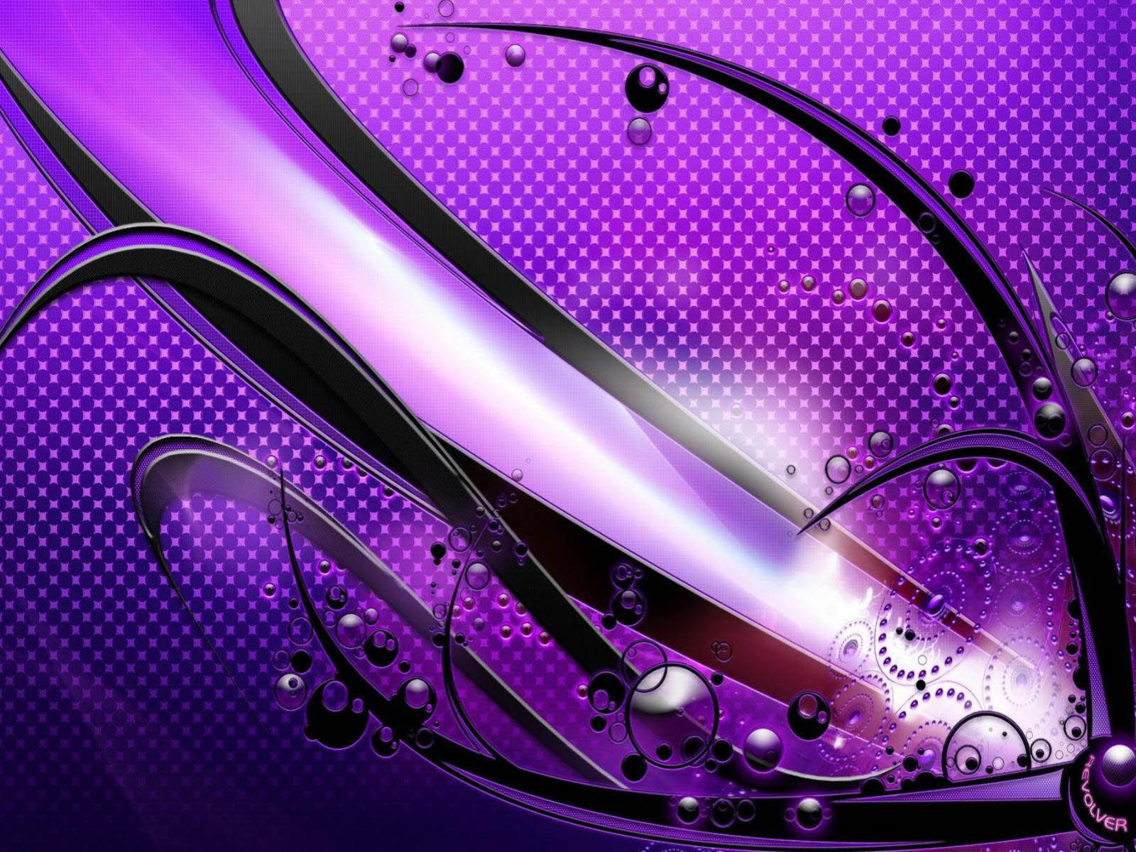 Tag abstract purple wallpapers backgrounds photos pictures and