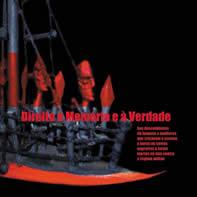 Aos descendentes de homens e mulheres que cruzaram o oceano a bordo de navios negreiros e foram mor