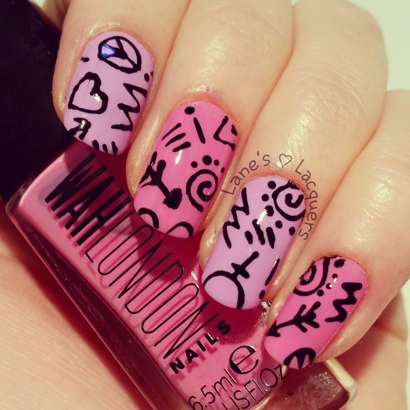 wah-nails-down-town-nail-art (2)