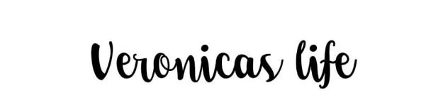 Veronicas-life