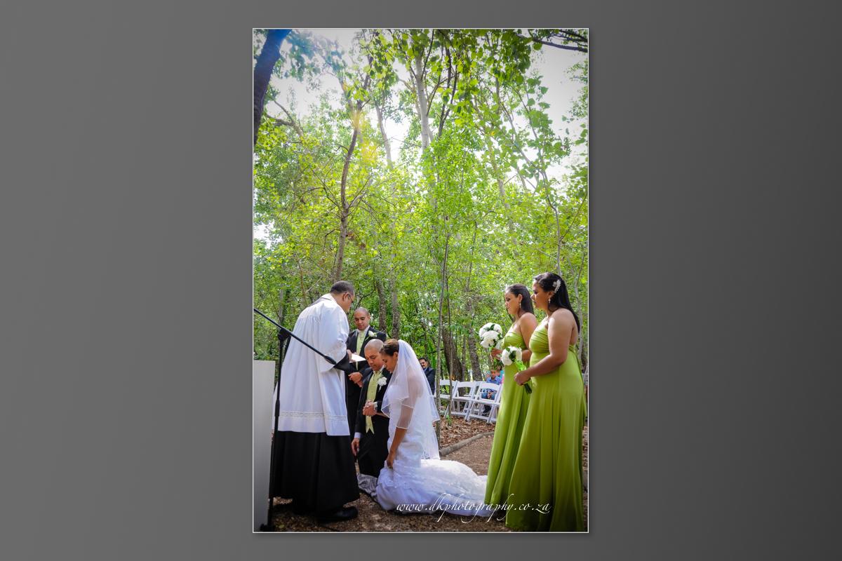 DK Photography DVD+slideshow-122 Cleo & Heinrich's Wedding in D'Aria, Durbanville  Cape Town Wedding photographer