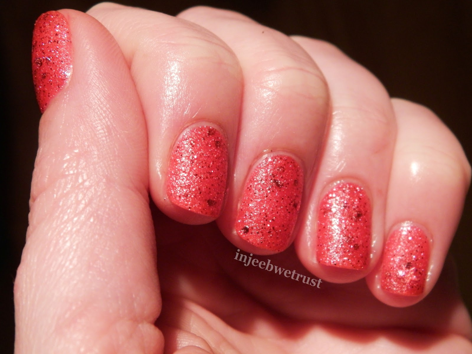 opi-the-impossible