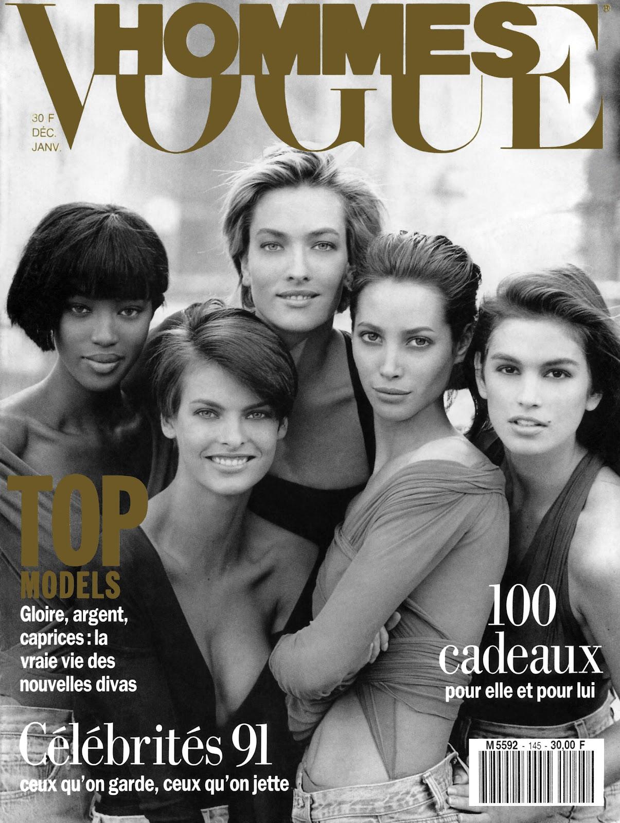 http://1.bp.blogspot.com/-XHZpXlLveSg/T0-f5-K6ASI/AAAAAAAACtQ/5WQtJWmXMMk/s1600/1991+12-1992+01+Vogue+Hommes+Fr+001+Ph+Peter+Lindbergh+Naomi+Campbell+Linda+Evangelista+Tatjan+Patitz+Christy+Turlington+Cindy+Crawford.jpg