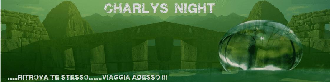 Charlys Night