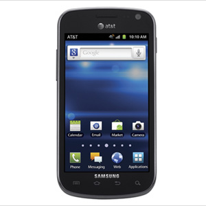 Phones USB Drivers: Download: Samsung SGH-I577 Galaxy Exhilarate for