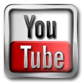 Подписывайтесь на наш канал в You Tube