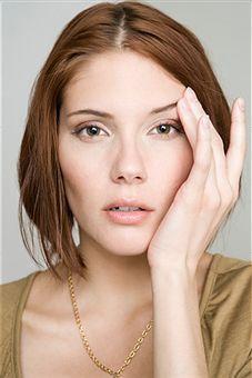facial muscle spasims