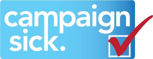 Campaign Sick