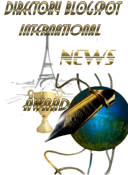 International News Award