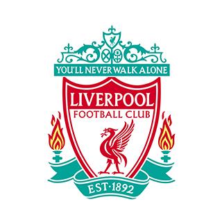 50 logo klub bola liga inggris   bitebrands