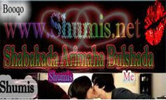 shumis.net