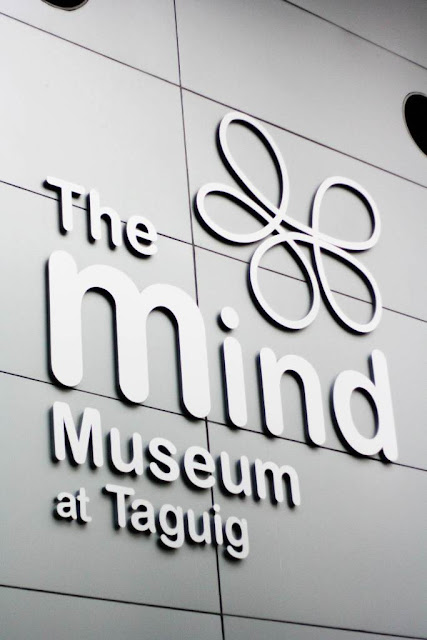 The Mind Museum Taguig