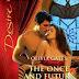 Vem aí: Castaldini Crown. Nova trilogia da Olivia Gates em Setembro!