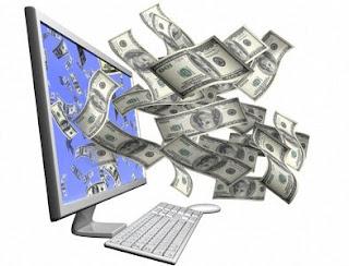 oportunidad de negocio en internet