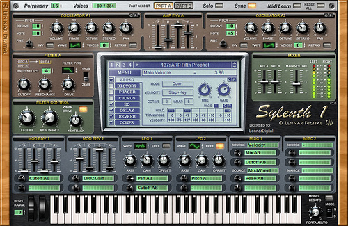 Image Result For Free Vst Plugin Fruity Loops