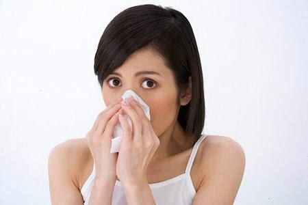 Obat Flu Antiviral Untuk Mengatasi Flu