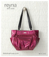 Shop all available Miche Bag Demi Shells