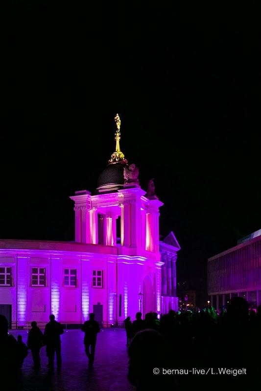 20140118 Parlament brandenburg 5588