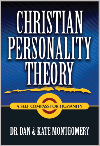 a personality theory of christian spirituality 01042014 apa handbook of psychology, religion, and spirituality +  spirituality, religiousness, and personality:  toward a nonreductionistic theory of.