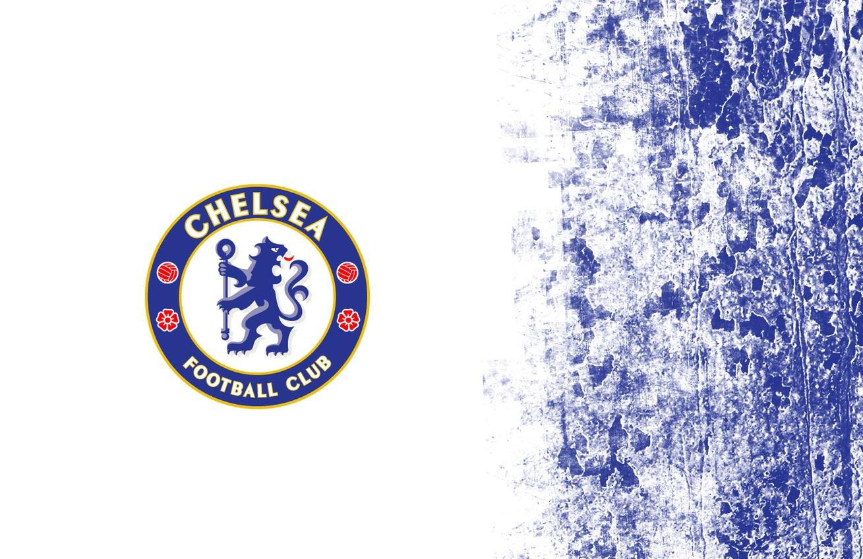 Chelsea fc new hd wallpapers 2013 2014 football - Wallpaper chelsea fc hd ...