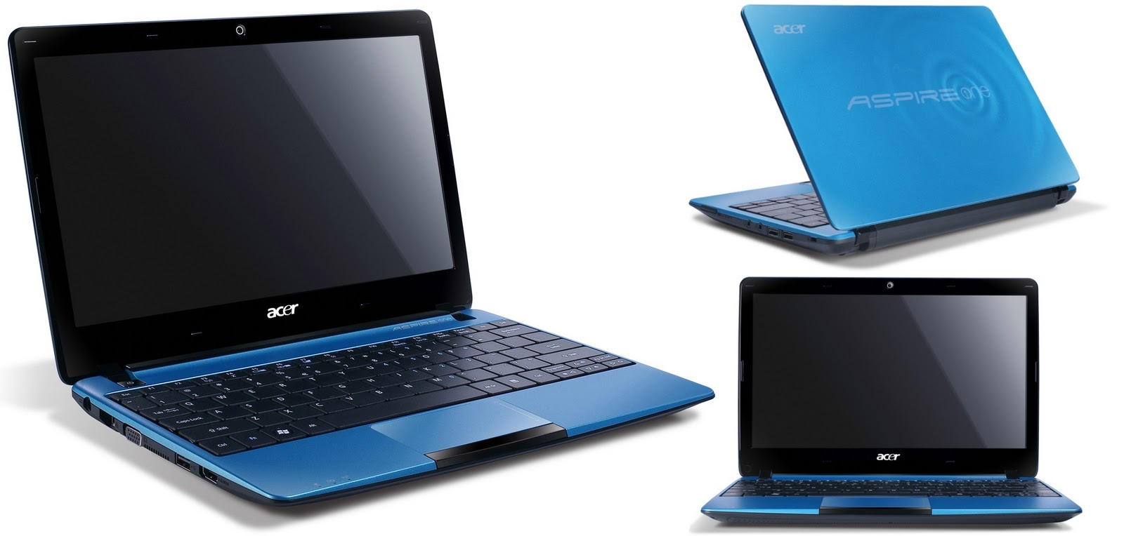 download driver acer aspire one 722 win xp