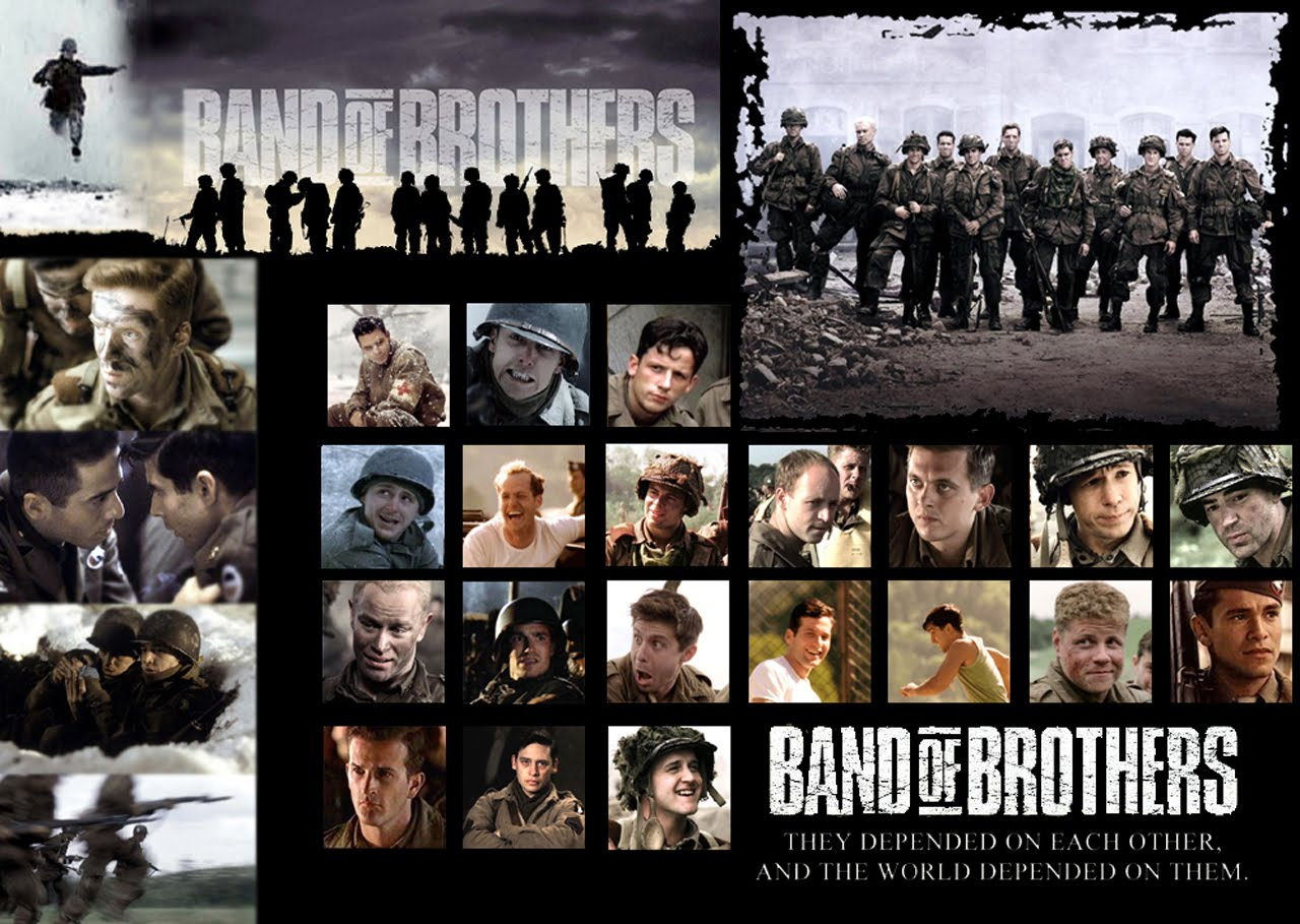 http://1.bp.blogspot.com/-XHpGbExLFqk/UKC1SccNlPI/AAAAAAAAAFU/FdnYQ8duFdY/s1600/Band-of-Brothers-Wallpaper-band-of-brothers-8647939-1280-909.jpg