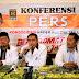 Pilgub DKI, PKS Terbuka Koalisi dengan Siapapun