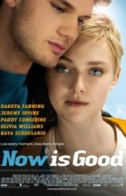Ver Now Is Good (2012) Online