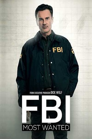 FBI Most Wanted (2020) S01 All Episode [Season 1] Complete Download 480p